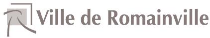 logo-romainville