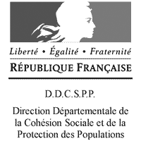 ddcspp haute marne